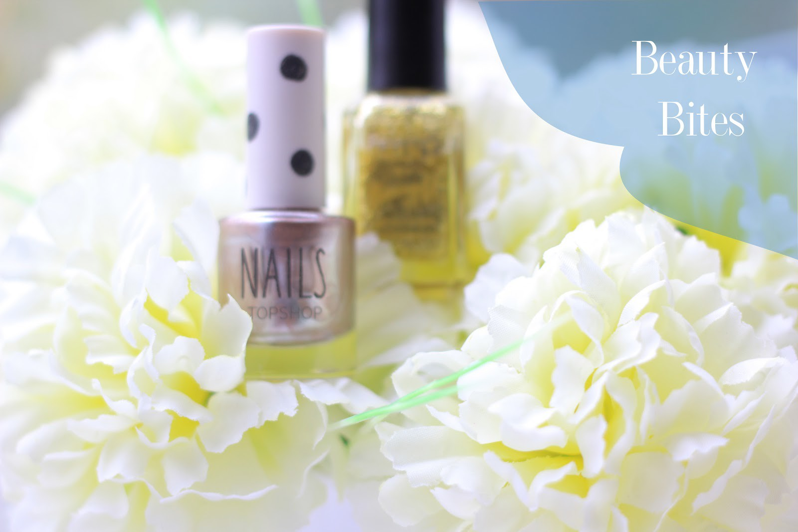 Beauty Bites| Beautiful Nudes With A Hint Of Gold